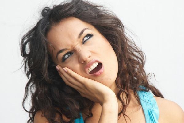 أغبى إمرأة في العالم … رفعت دعوى ضد محامييها تتهمهما بالإهمال!!!
