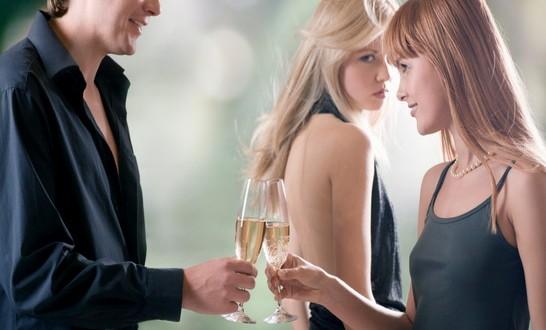ما هي الطريقة لأتخلص من الغيرة على زوجي ؟؟