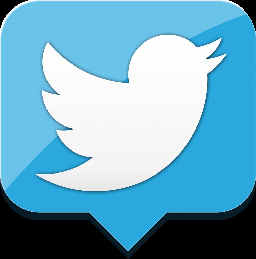 تويتر تنشر تقريرها عن الدول التي طلبت منها معلومات حول مستخدميها