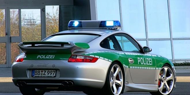 ألماني يفضل السجن على الإدمان