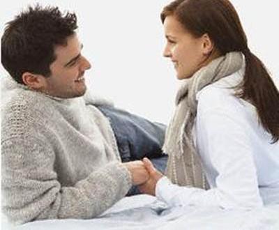 اليك بعض الاشياء التي تريدها الزوجه منك دون طلبها