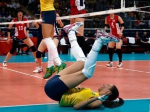 صور رياضية مضحكة8