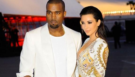 في حال طلاقها ستحصل منه على مليون دولار عن كل سنة زواج