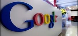 """غوغل"" تطرح هاتفها الذكي بـ 100 دولار فقط"