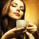 العلاقة الغريبة بين القهوة وطنين الأذنين
