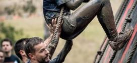 مسابقة الطين في استراليا