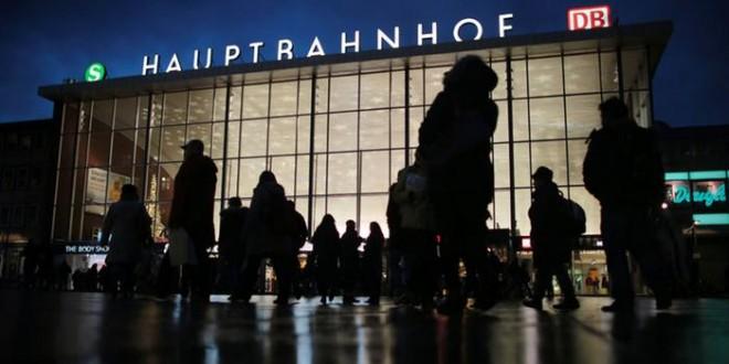 ألمانيا: مكافأة مالية ستقدمها الشرطة الألمانية!