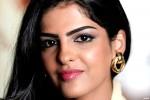 أقوى نساء العالم العربي في عالم 2013