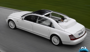 Maybach-Type-62