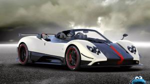 Pagani-Zonda-Cinque-Roadster
