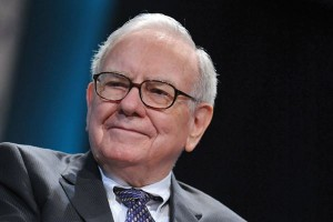 أغنى 20 رجل في العالم