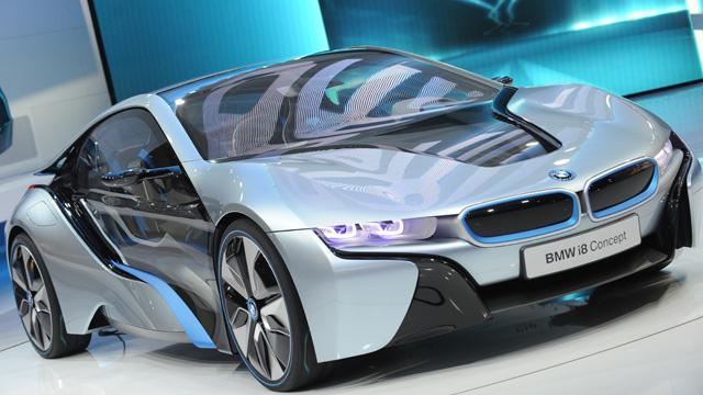 k3ki-BMW