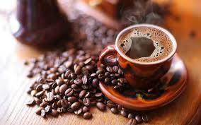 القهوة هي أفضل علاج للصداع الناتج عن الإرهاق