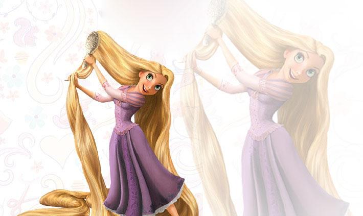 شعر البنات