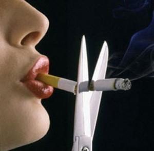 لقاح روسي جديد ضد التدخين!