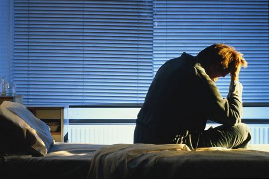 أمراض سببها اضطراب النوم