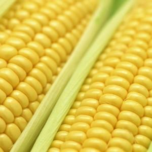 تفريز الذرة