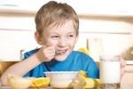 نظمي غذاء طفلك المصاب بفقر الدم
