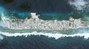 جزيرة إيبي (1)