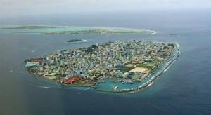 جزيرة ماله