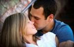 معايير نجاح العلاقة الزوجية
