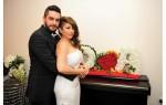 زفاف ديمة بياعة