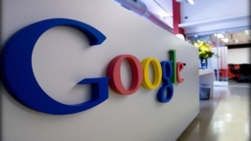 غوغل تطرح هاتفها الذكي