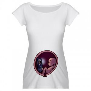 قمصان حامل