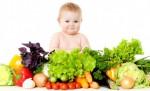 الأطعمة المهمة لقوة عظام طفلك وتقوية نظره
