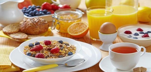 9 أطعمة بروتينة مهمة للإفطار تعطيك الشعور بالطاقة والشبع