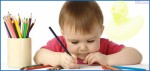 خطوات لرسم الحيوانات مع الأطفال1