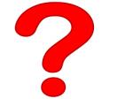 تعرفوا على المعنى الحقيقي للرموز المحيرة-رموز اليونيكود 4