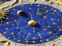 ما هو علم الأبراج